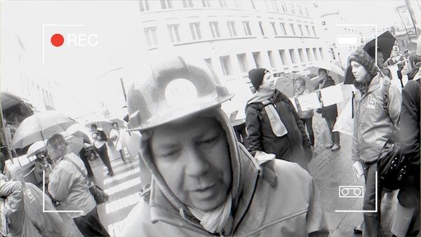Waarom willen onthaalouders een werknemersstatuut?